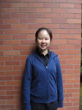 Xuan Ju